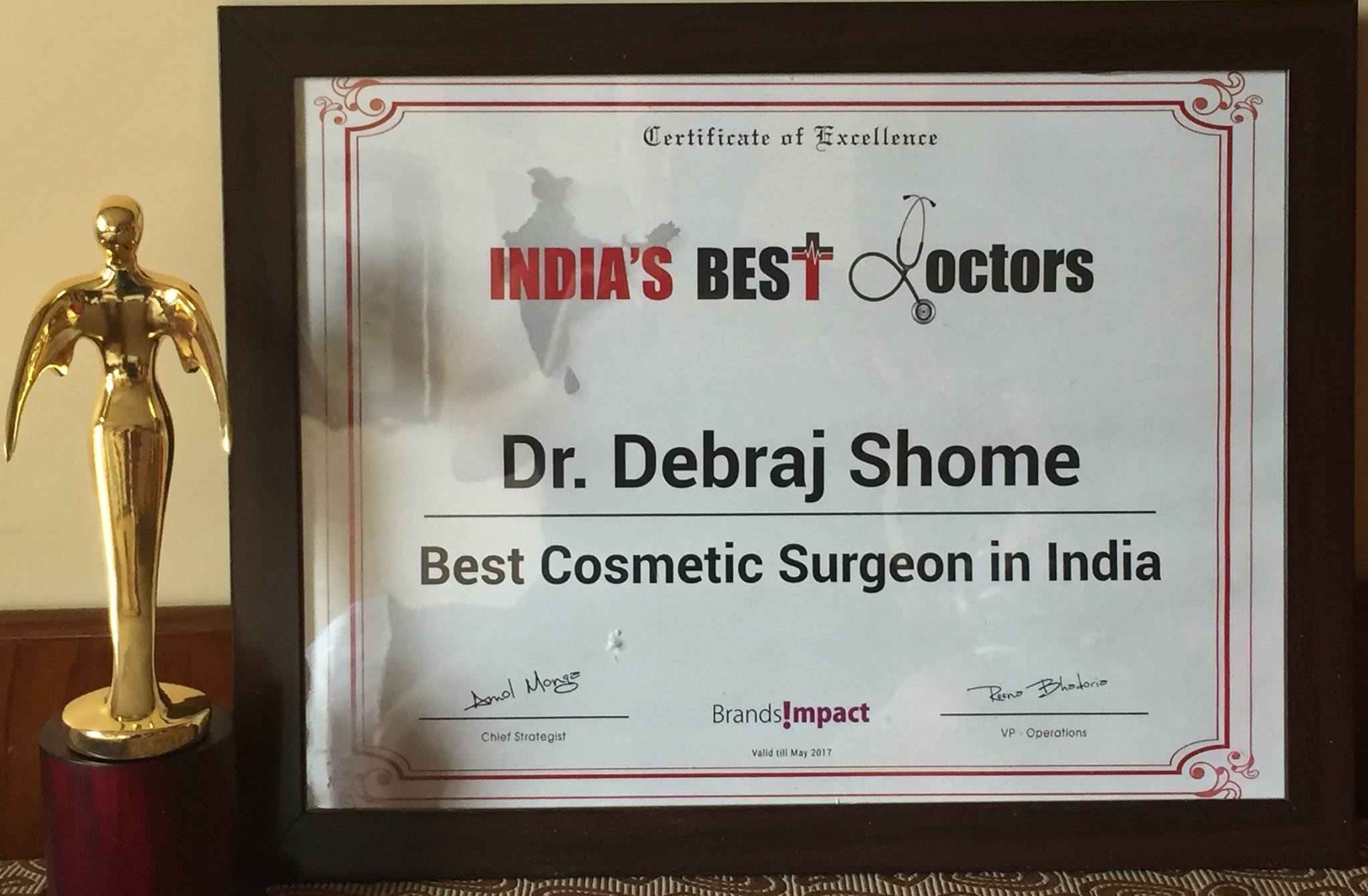Dr-Debraj-Shome-Best-Cosmetic-Surgery-in-India-2